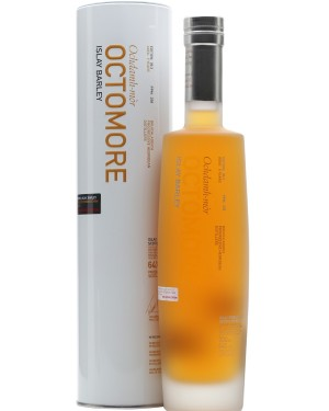 whisky-octomore-6-3
